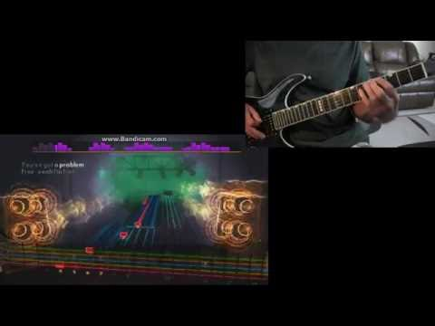 Rocksmith 2014   CDLC    Muse   Defector