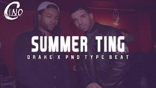 [FREE] Drake Type Beat 2018 -