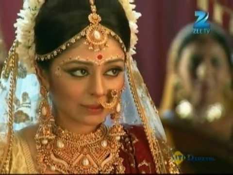 Ramayan - Watch Full Episode 10 of 14th October 2012