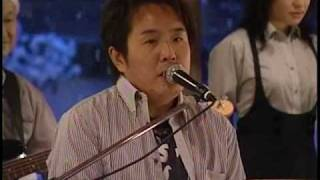 佐藤竹善 - 雪の華
