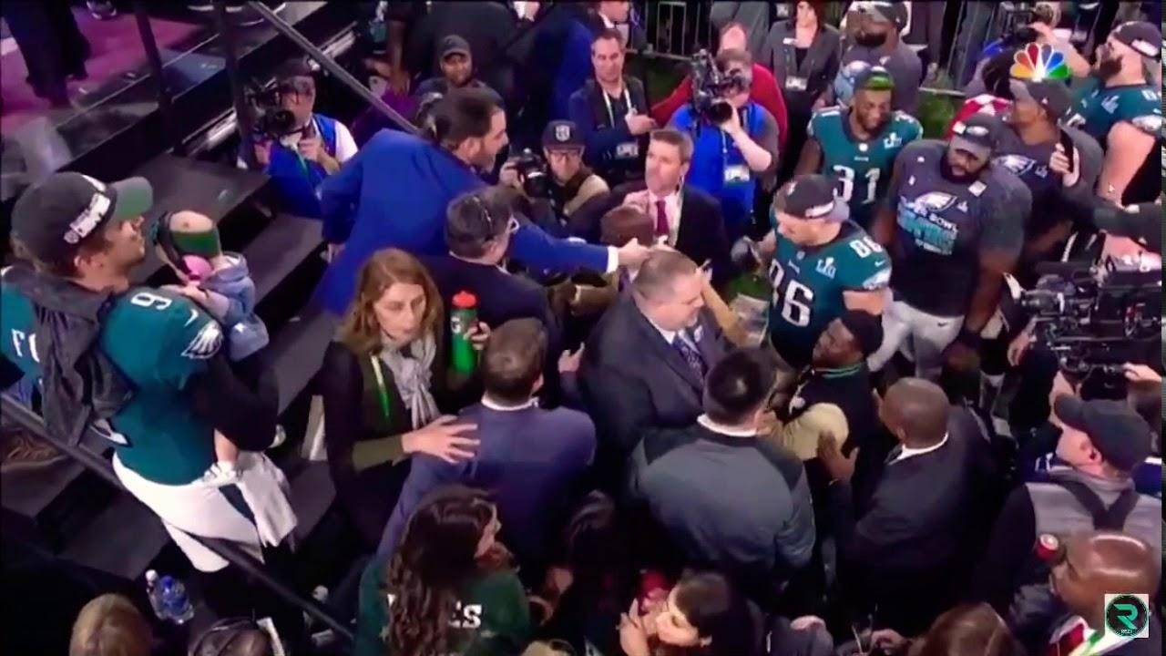 Kevin Hart Super Bowl