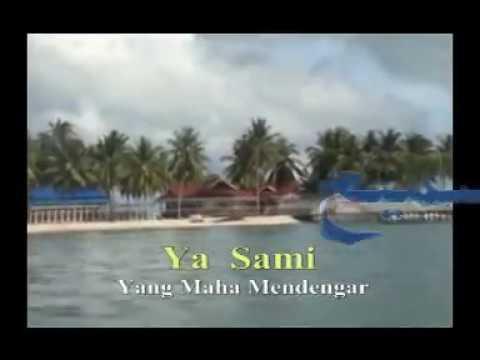 Asmaul Husna (99 Nama Allah) Sedih Bikin Nangis