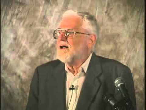 William Blum - CIA murder and torture of Hundreds of thousands of people