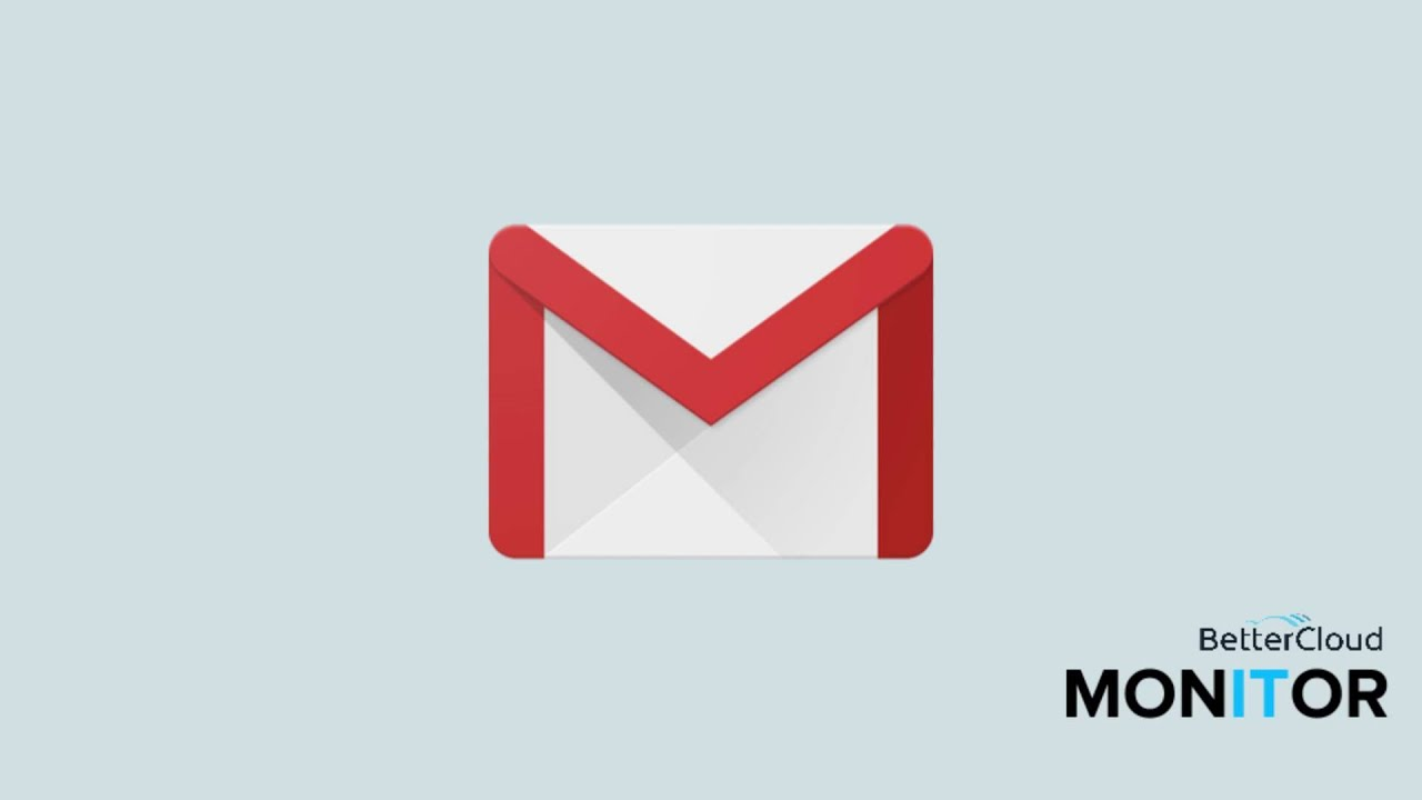 How To Email a Google Drive Doc as an Attachment in Gmail - YouTube