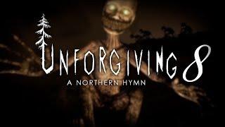 Zakonczenie | Unforgiving: A Northern Hymn #8