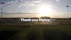 FC Dallas and Apple Orthodontix Wish You a Happy Mother's Day