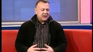 Андрей Пеньков - Детское питание, прикорм