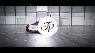 Luciana amp; Nytrix  Trouble (BROHUG Remix)  Quer im Audi etron Vision GT  Wörthersee 2018