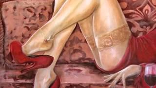 Max Raabe -  Wenn Ich Du wär....Text - ANETTE HUMPE