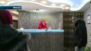 В Москве многодетная мать борется за салон красоты(Официальный сайт: http://ren.tv/ Сообщество в VK: https://vk.com/rentvchannel Сообщество в Одноклассниках: http://ok.ru/rentv Сообщество..., 2015-10-09T16:37:38.000Z)