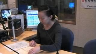 ゲスト:岩崎整形外科理学療法士 田中菜々子さん 内容:スポーツリハビ...
