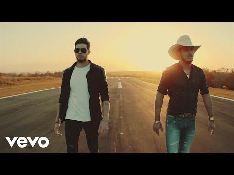 Bruno & Barretto - Cópia Mal Feita