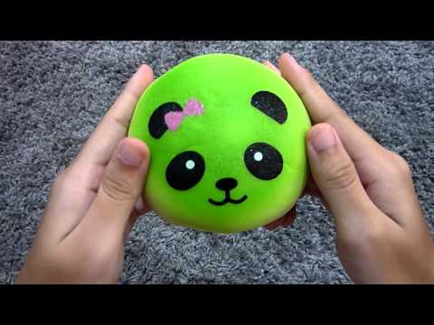 Squishy Ind : My little squishy collection!!! Doovi