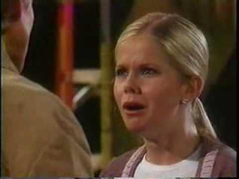 Crystal Hunt's Acting Reel 2006