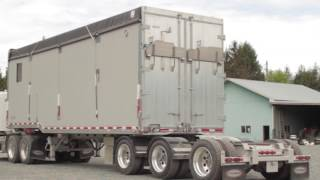 TYCROP Trailers - BigBox Operation Demo