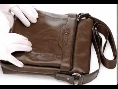 Купить сумку Найк мужскую с бесплатной доставкой по Москве и всей России.