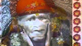 jab charon aur andhera ho manhar udhas sai baba of shirdi videos saibaba songs bhajans online streaming videos audio mp3