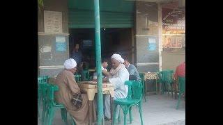 ЕГИПЕТ в период запретов Хургада EGYPT in an interdiction Hurghada(В конце ноября 2015 года я впервые самостоятельно полетела в Египет, через Турцию. Египет встретил меня отлич..., 2016-09-18T17:46:28.000Z)