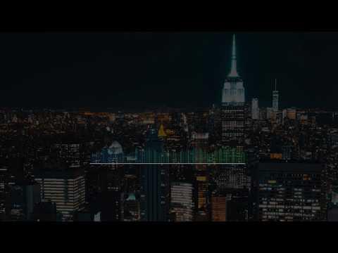 Kiki Do You Love Me (Ringtone) | In My Feelings | Drake | Best Ringtone 2018 | Booming Tones