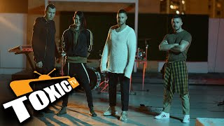 MODA BAND - BOGINJA (OFFICIAL VIDEO)