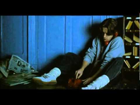 Decades Of Horror: Alex Law