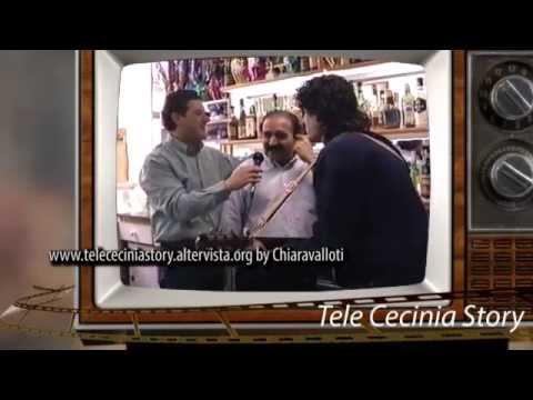 Dillo Col Cuore Karaoke 1993