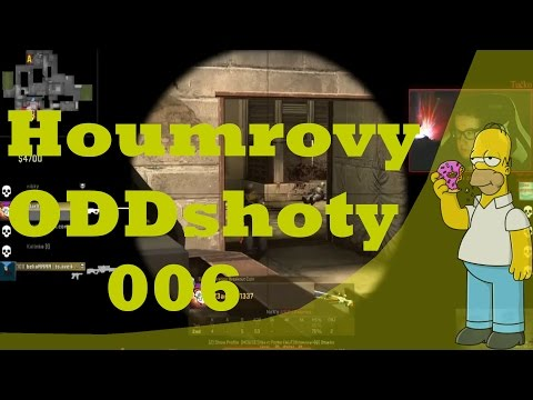 """""""Za jízdy"""" GAMING 
