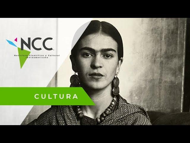 Las mujeres iberoamericanas clave a través del tiempo