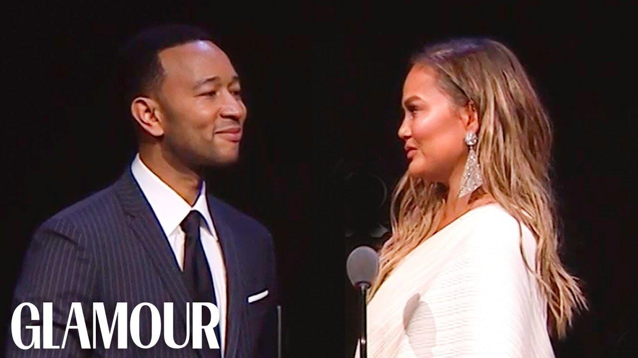 How Long Have John Legend and Chrissy Teigen Been Together?
