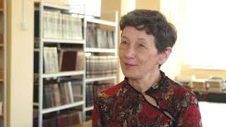 О детской литературе и венских композиторах серовчан приглашают узнать в библиотеке