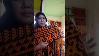 Download Video Tas talikur erwina MP3 3GP MP4