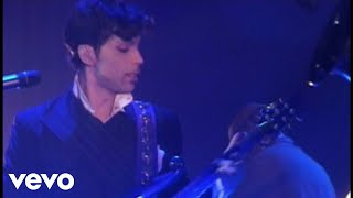 Prince - Pass The Peas (Live At The Aladdin, Las Vegas, 12/15/2002) ft. Maceo Parker
