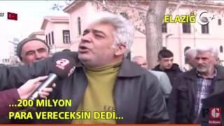 """Çok Şükür """"Elhamdülillah"""" Türkiye Refaha Kavuştu Flaş Gelişme...!, Evet ile Güçlü Türkiye"""