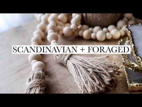 diy-scandinavian-+-foraged-christmas-decor