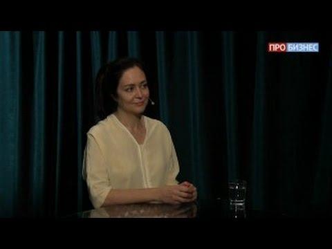 Компании и люди - Елена Вишнякова