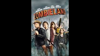 How to download zombieland movie for free