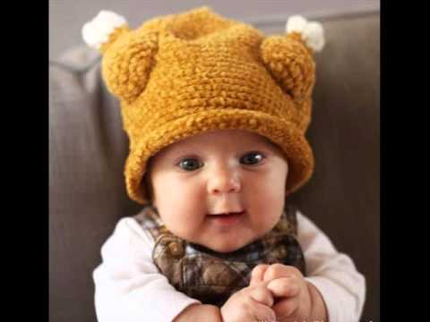 Baby Hats For Infants Newborns And Toddlers  0fc0dfad9afc