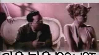 Nicky Jam - Tu Ojos + Joan - Estuve Contigo + Joseph - Lo Mi