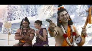 yuvraj singh as narad muni by uc browser
