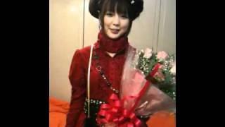 真野恵里菜 出演ドラマ「SPEC」は11月26日オンエア!