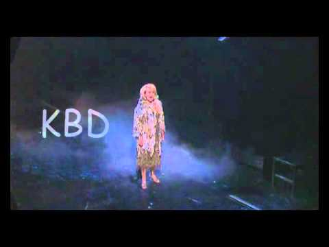 I Dreamed A Dream (Patti LuPone) / Memory (Elaine Paige) ~ 21st Anniversary Of Les Misérables
