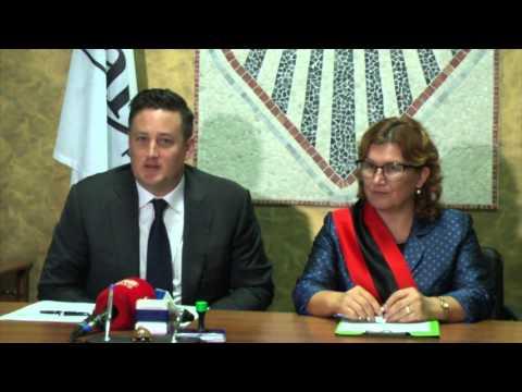 Bankers nënshkruan Memorandum Mirëkuptimi me Bashkinë Roskovec