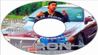 Lil Ron Ft Lil Flip - Freestyle (Swishahouse)