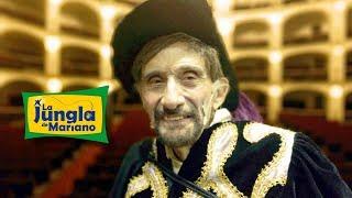 Buscando a Manuel Reigadas 50 años después...