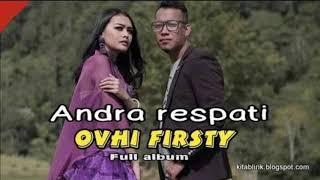 Buat yang LDR an. Manunggu Janji Andra Respati ft Ovhi Firsty