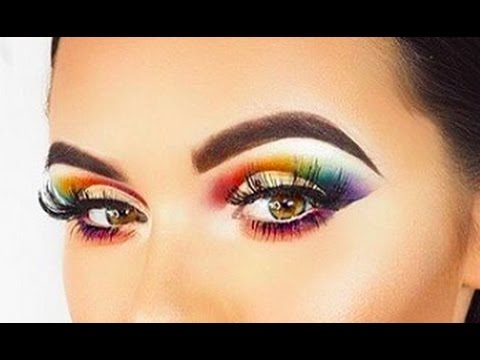 gay mmake up