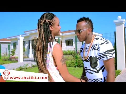 Mirror - Hapo Ulipo (Official Video )