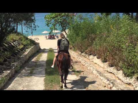 Experience Port Au Prince, Haiti 2015