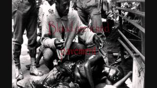 The Biafran War - One Day