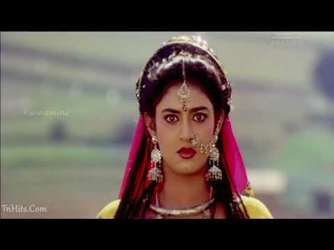 இது நீ இருக்கும் நெஞ்சமடி Ithu Nee Irukkum Nenjamadi KanmaniKrishna 1996 HD Ap Music Kacheri